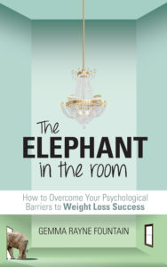 The ELEPHANT in the room_1563x2500